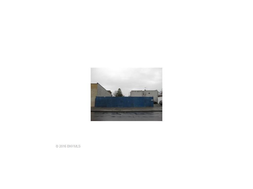 4511-13 Avenue N Old Mill Basin Brooklyn NY 11234