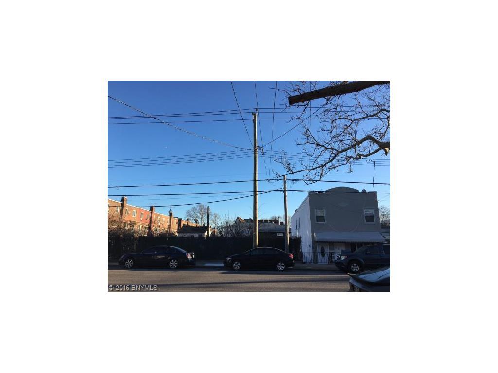 3002 Voorhies Ave Sheepshead Bay Brooklyn NY 11235