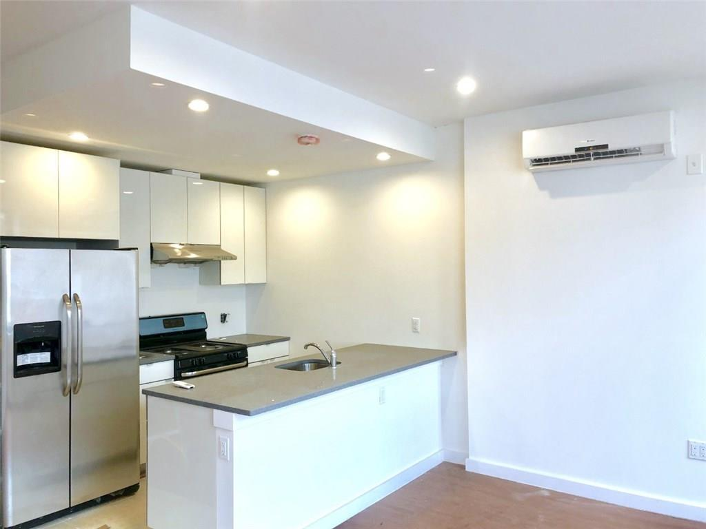 152 BAY 50 ST Bath Beach Brooklyn NY 11214