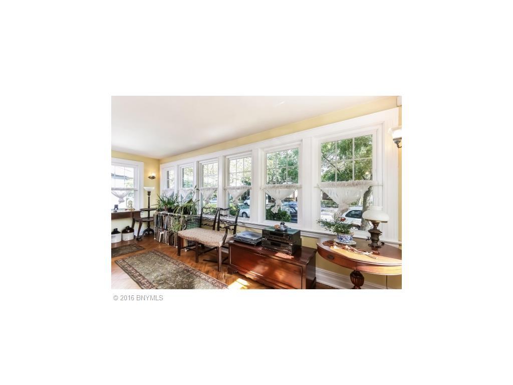 1515 Madison Place Marine Park Brooklyn NY 11229