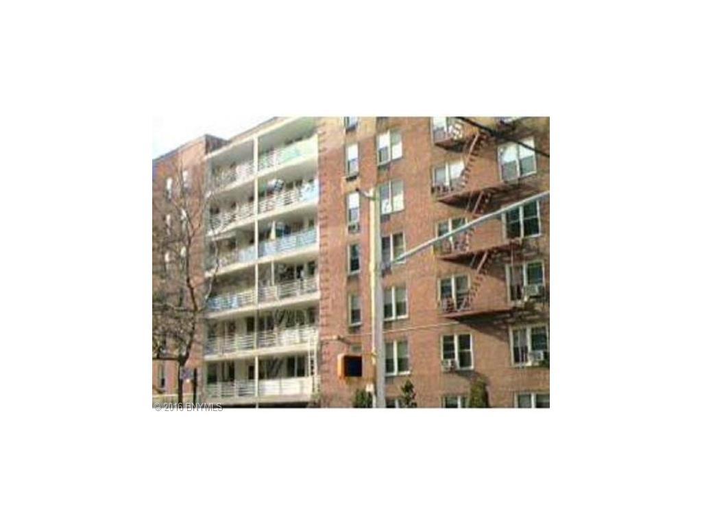 2665 Homecrest AVE Sheepshead Bay Brooklyn NY 11235