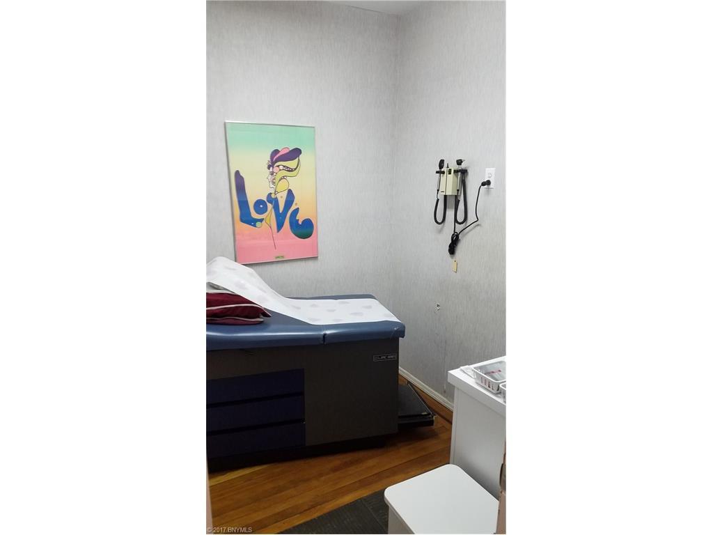 7901 4TH Avenue Bay Ridge Brooklyn NY 11209