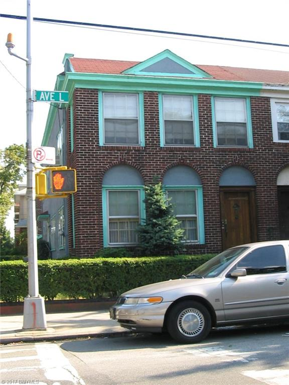 Withheld Midwood Brooklyn NY 11230