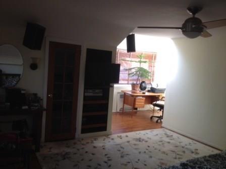 1657 Ryder Street Marine Park Brooklyn NY 11234