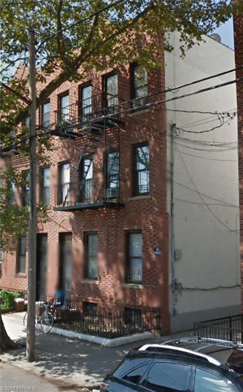 1952 East 8 Street Gravesend Brooklyn NY 11223
