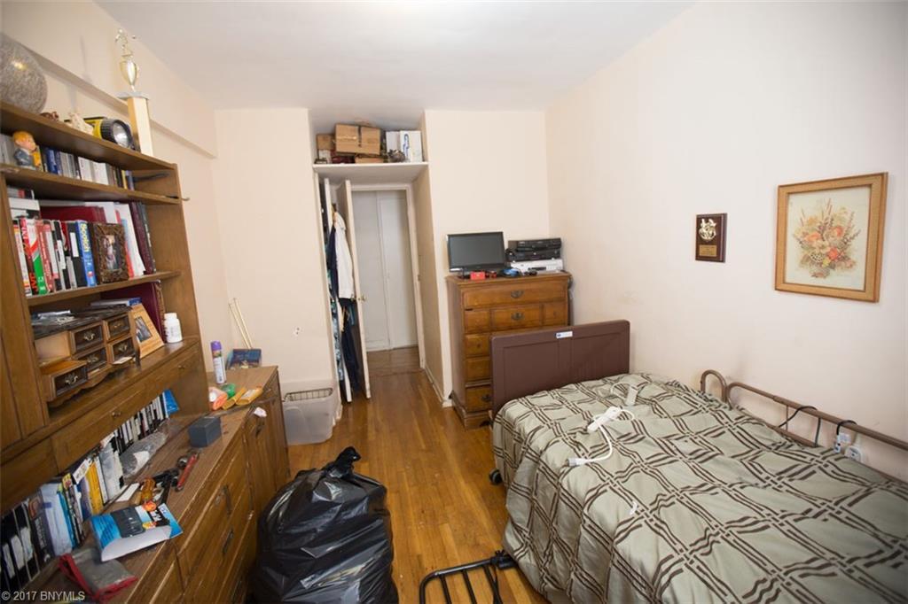 2547 West 2 Street Gravesend Brooklyn NY 11223
