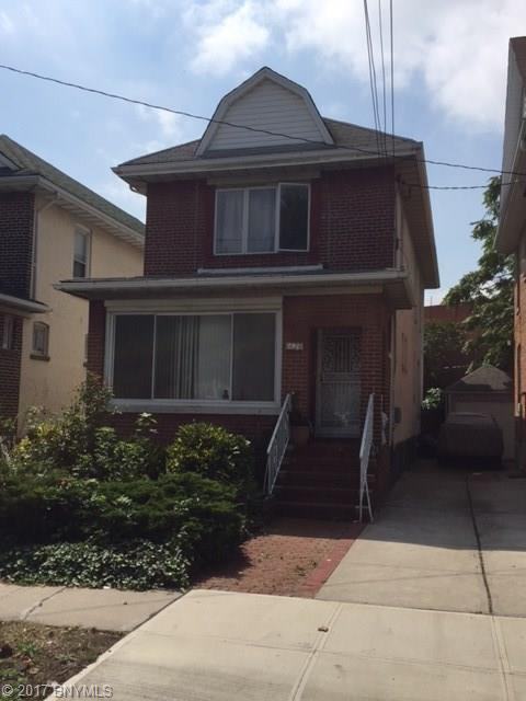1620 Madison Place Marine Park Brooklyn NY 11229