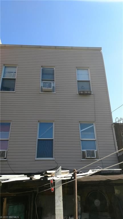 228 57 Street Sunset Park Brooklyn NY 11220