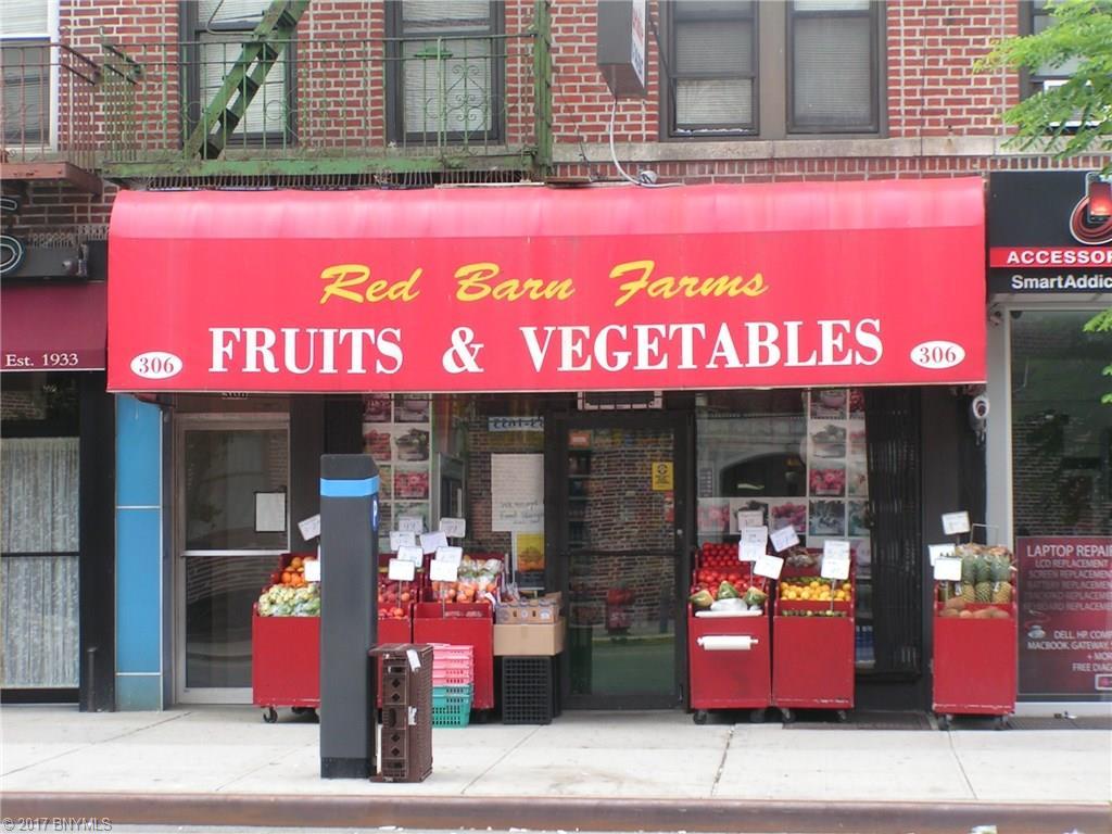 306 86 Street Bay Ridge Brooklyn NY 11209