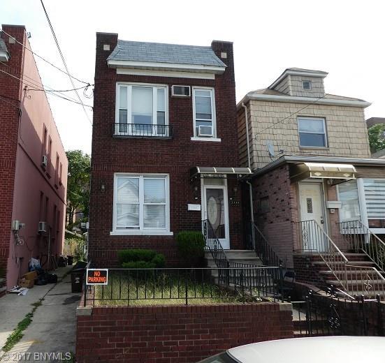 2335 East 2 Street Gravesend Brooklyn NY 11223