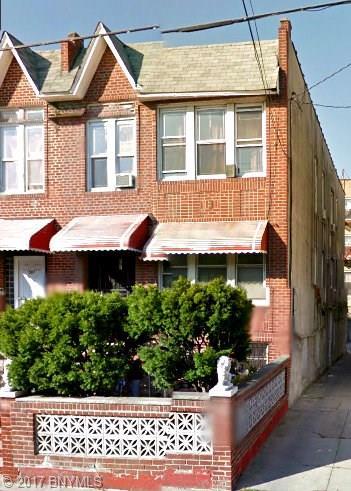 591 Midwood Street Crown Heights Brooklyn NY 11203