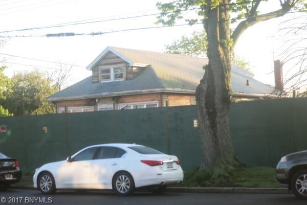 1537 East 98 Street Canarsie Brooklyn NY 11236
