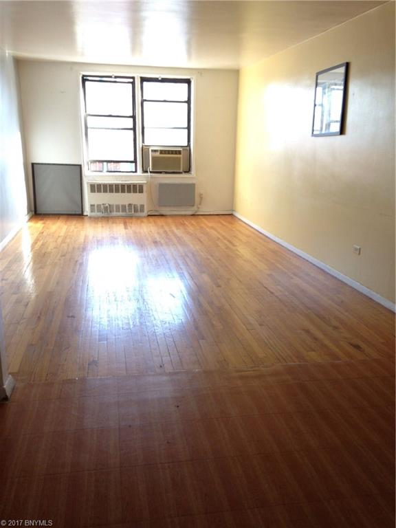 1215 Avenue M Midwood Brooklyn NY 11230