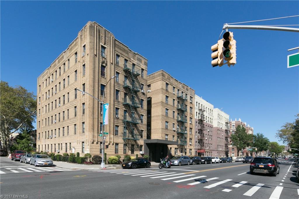 8020 4 Avenue Bay Ridge Brooklyn NY 11209