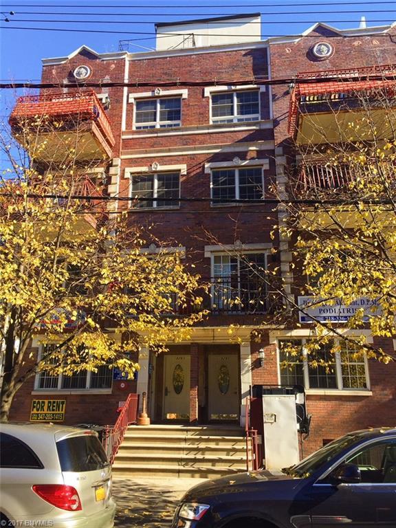 1829 East 13 Street Sheepshead Bay Brooklyn NY 11229