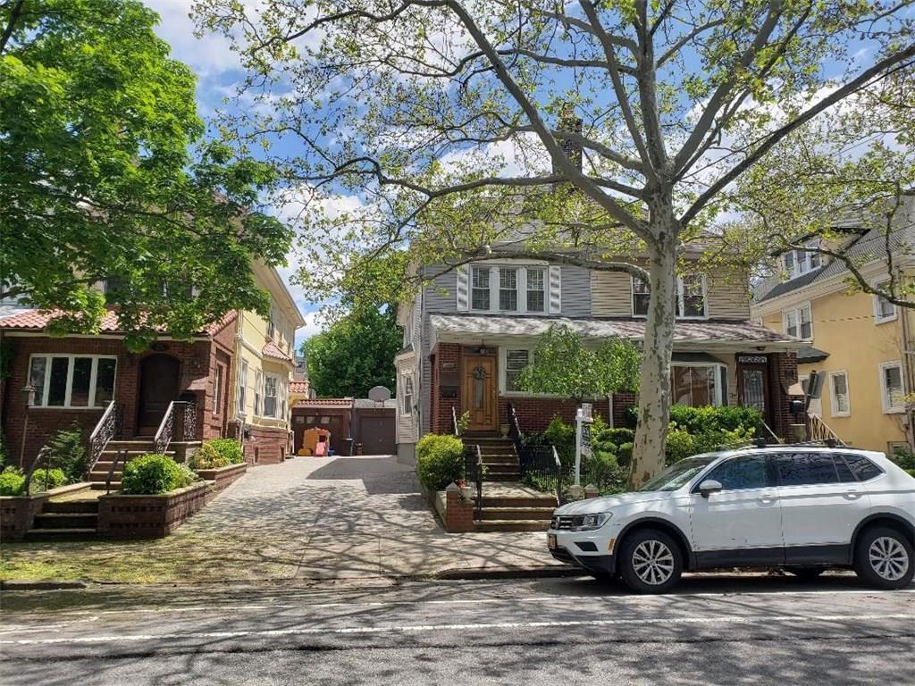 8713 Colonial Road Bay Ridge Brooklyn NY 11209