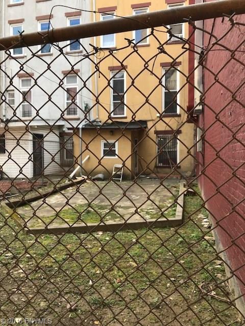97 Halsey Street Bedford Stuyvesant Brooklyn NY 11216
