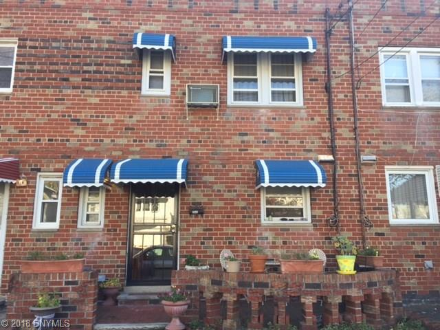 2543 Mill Avenue Mill Basin Brooklyn NY 11234