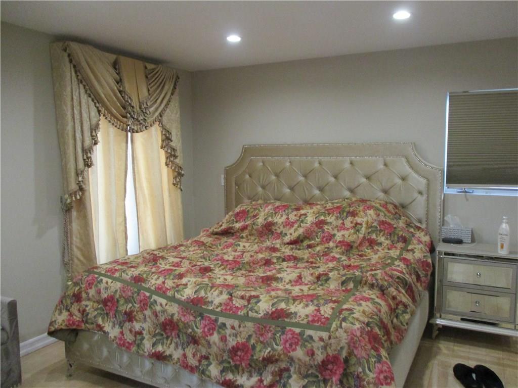 283 Whitman Drive Mill Basin Brooklyn NY 11234