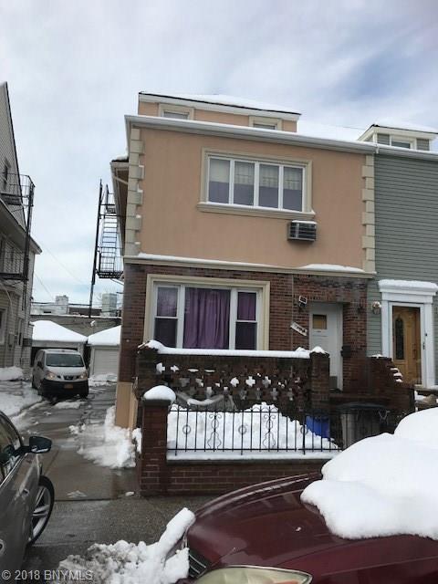 1944 85 Street Bensonhurst Brooklyn NY 11214