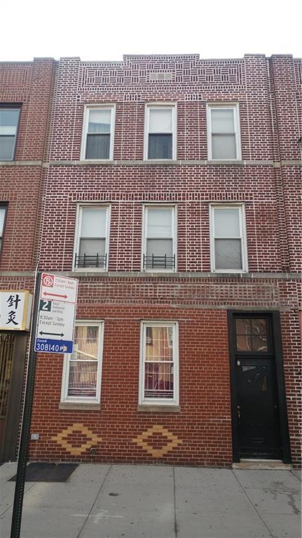 9007 5 Avenue Bay Ridge Brooklyn NY 11209