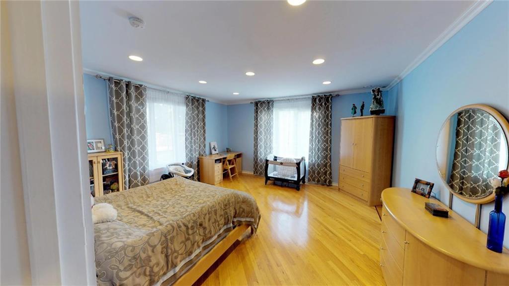 181 Coleridge Street Manhattan Beach Brooklyn NY 11235