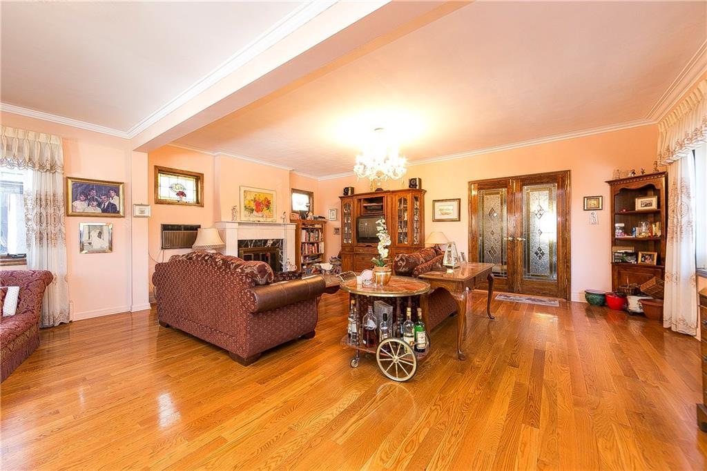 9309 Ridge Boulevard Bay Ridge Brooklyn NY 11209