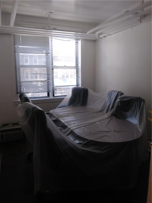 1777 flatbush Avenue Flatbush Brooklyn NY 11210