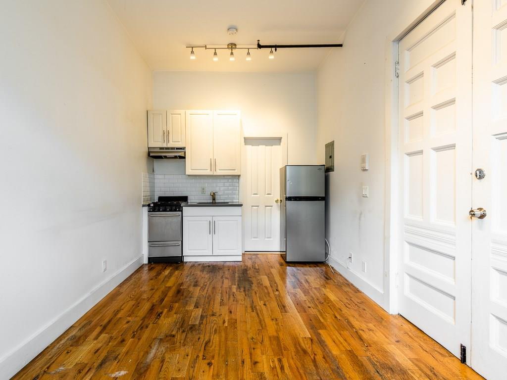 480 Greene Avenue Bedford Stuyvesant Brooklyn NY 11216