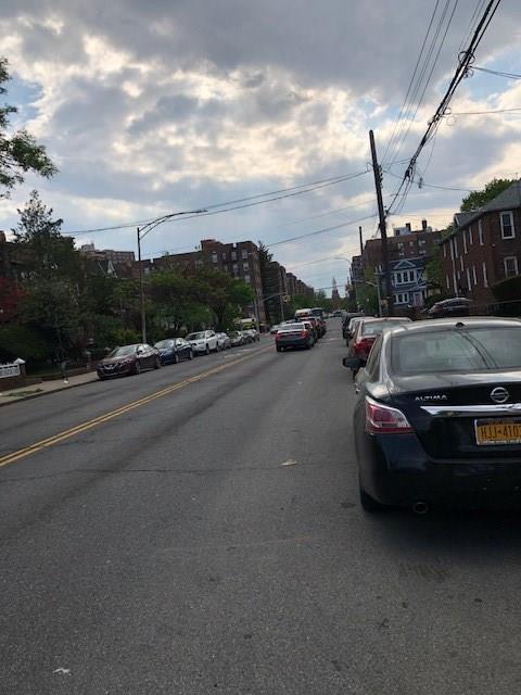 3620 Avenue H East Flatbush Brooklyn NY 11210