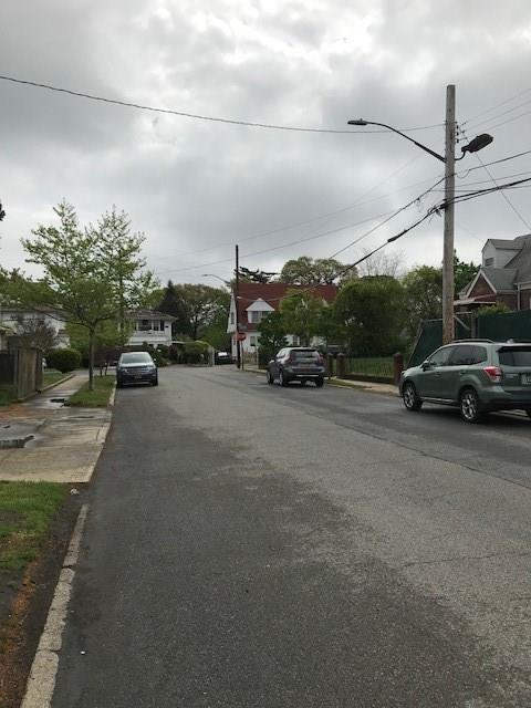 2713 Coldspring Road  Far Rockaway NY 11691
