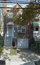 2930 Morgan Avenue Pelham Gardens Bronx NY 10469