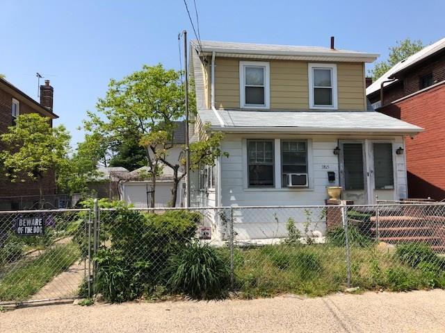 3815 Quentin Road Marine Park Brooklyn NY 11234