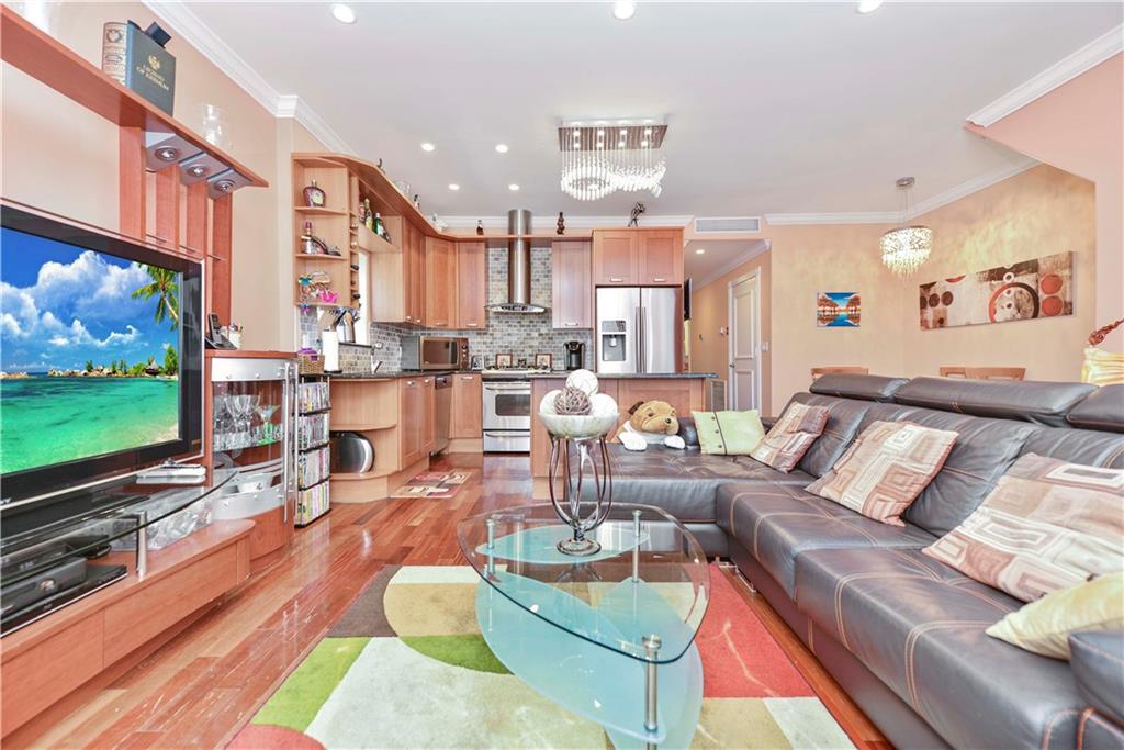 Withheld East Withheld Street Sheepshead Bay Brooklyn NY 11235