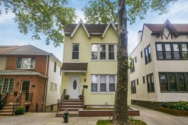 233 90 Street Bay Ridge Brooklyn NY 11209