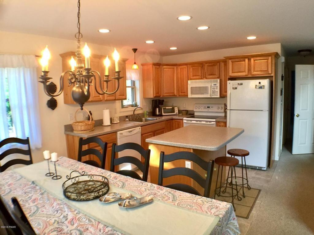 135 Wallenpaupack Drive Out of NYC Greentown PA 18426
