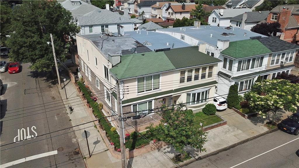 74 Marine Ave Bay Ridge Brooklyn NY 11209