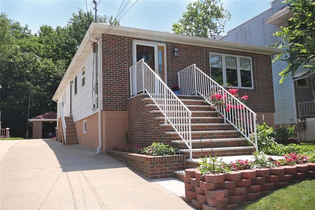 95 Madsen Avenue Richmond Valley Staten  Island NY 10309