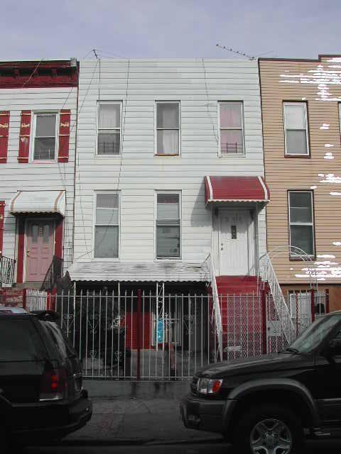 247 53 Street Sunset Park Brooklyn NY 11220