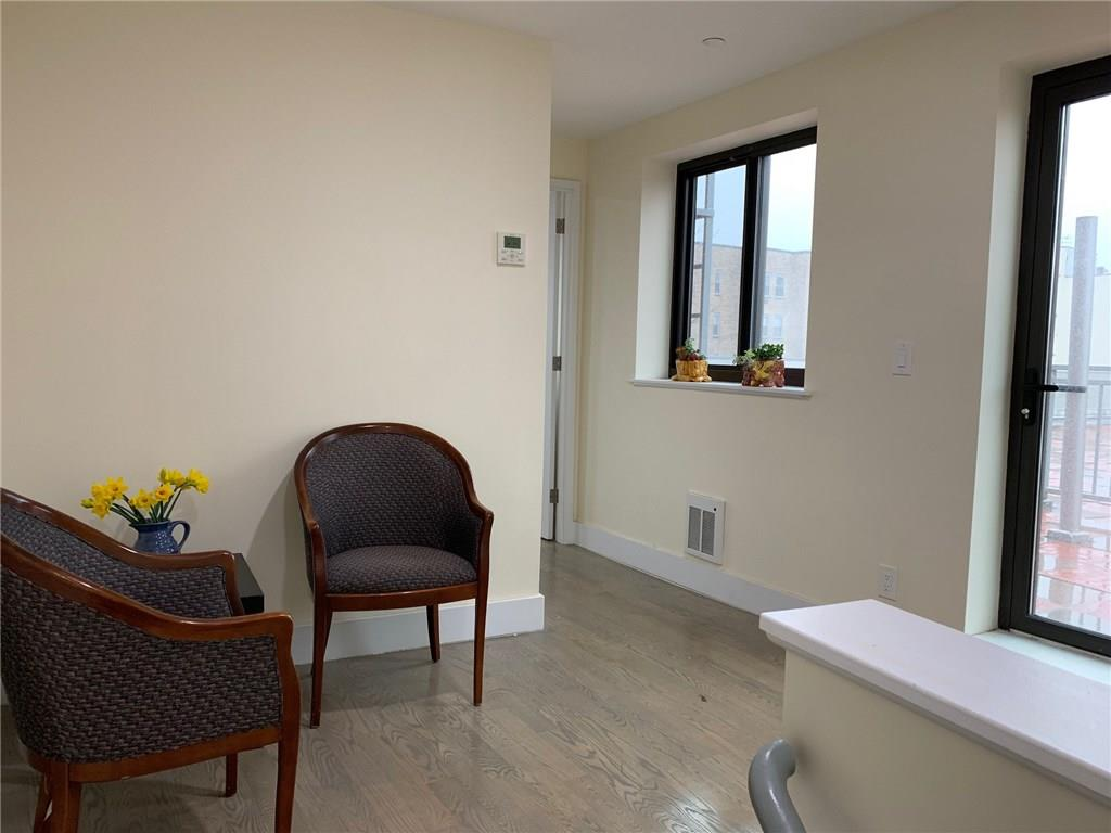 268 Bay Ridge Avenue Bay Ridge Brooklyn NY 11230
