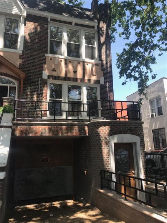 4016 9 Avenue Sunset Park Brooklyn NY 11232