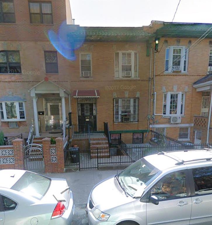 930 58 Street Sunset Park Brooklyn NY 11219