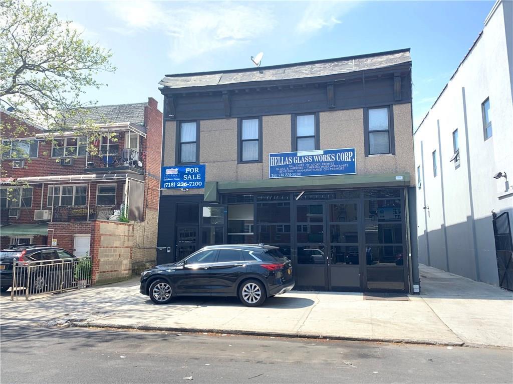 8780 19 Avenue Bensonhurst Brooklyn NY 11214
