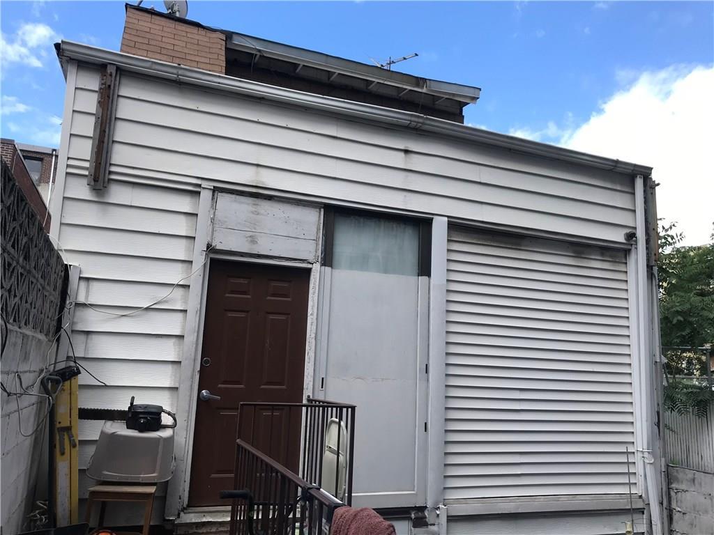 2862 West 17 Street Coney Island Brooklyn NY 11224