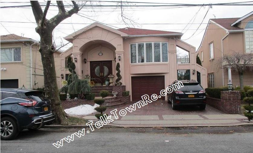 2716 Arkansas Drive Mill Basin Brooklyn NY 11234
