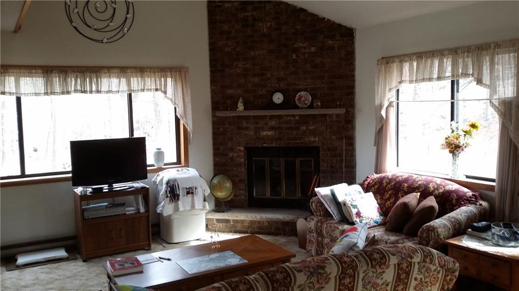 3533 Burnwood Point Out of NYC Other PA 18436