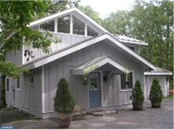 117 Granite Drive Out of NYC Lords Valley PA 18428