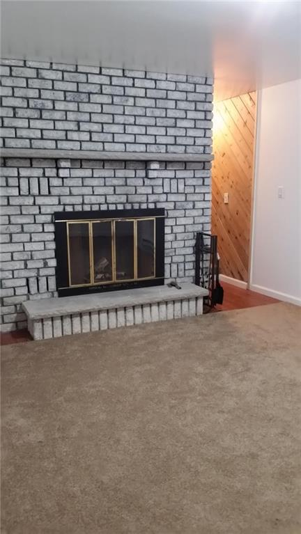 2192 Northgate Court Out of NYC Other PA 18436