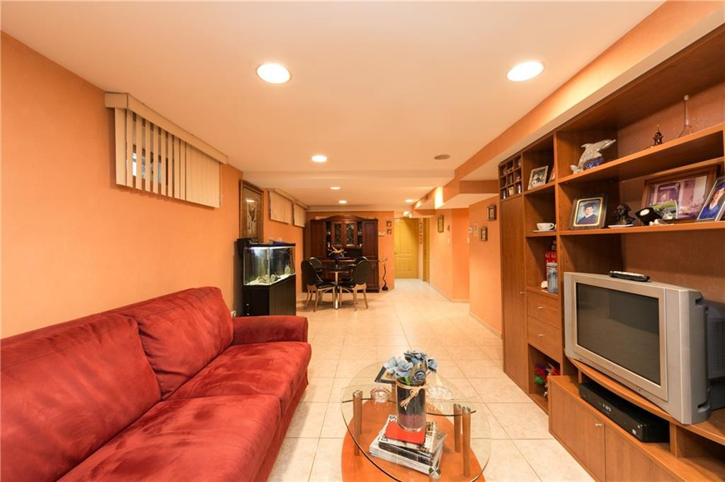 7325 14 Avenue Bensonhurst Brooklyn NY 11228