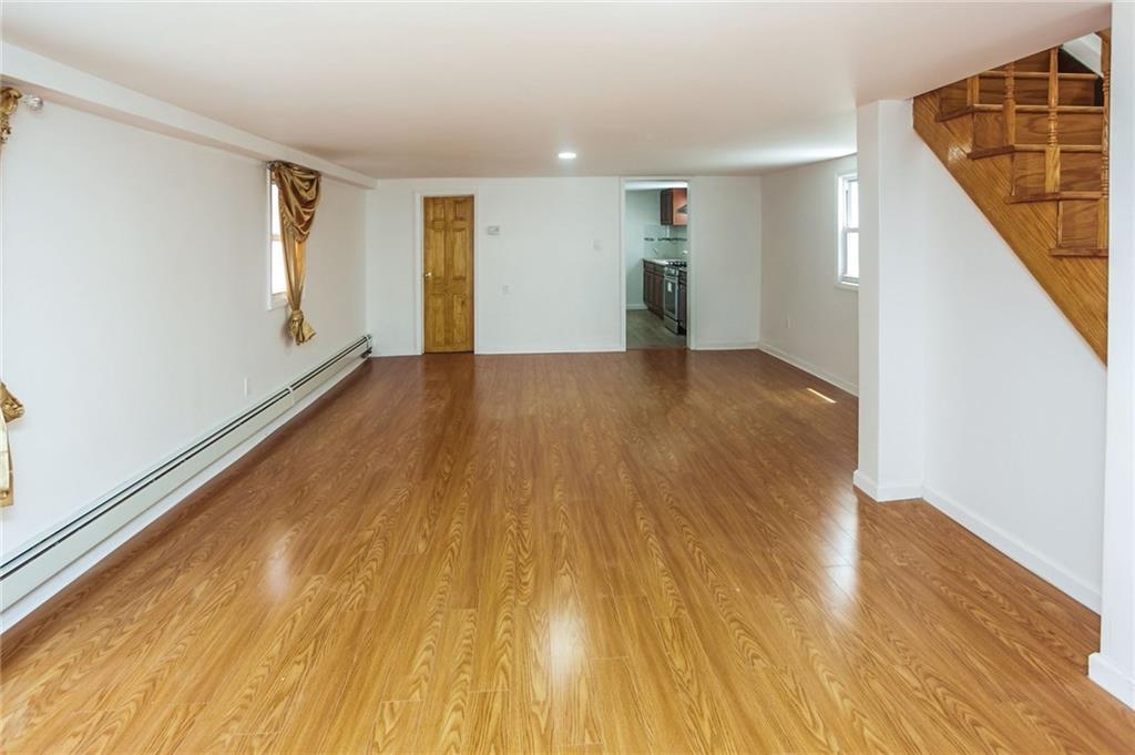 2739 Haring Street Sheepshead Bay Brooklyn NY 11235